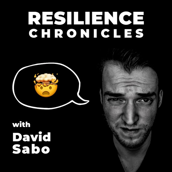 Resilience Chronicles