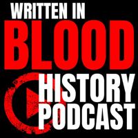 Episode 6: The Black Dog of Arden