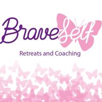 BraveSelf podcast