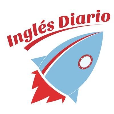Inglés Diario:Inglés Diario