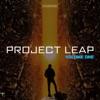 Project LEAP