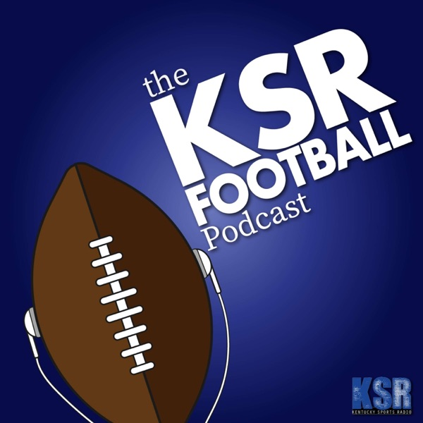 Listen To Ksr Football Podcast Online At Podparadise Com