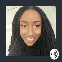 Akinyi's Journey podcast