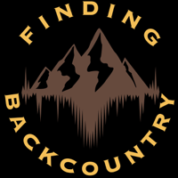 Finding Backcountry Podcast podcast