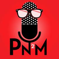 Pod Nerdy 2 Me podcast