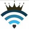Queen Vibes Radio artwork