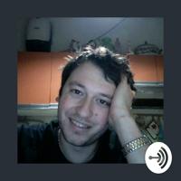 Sei Sicura podcast