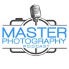 Master Photography artwork