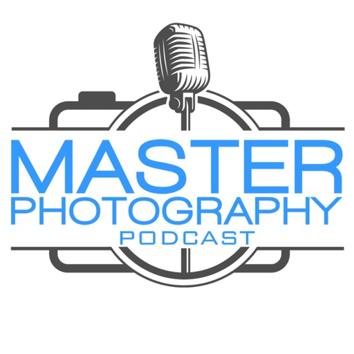 Cover image of Master Photography