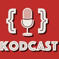 KodCast podcast