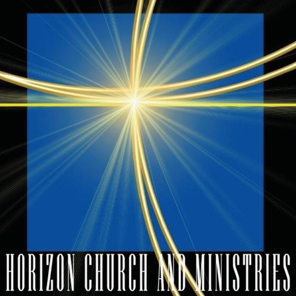 Horizon Church And Ministries