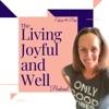 Living Joyful and Well artwork