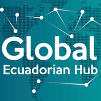 GLOBAL ECUADORIAN HUB PODCAST podcast