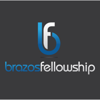 Brazos Fellowship Podcast podcast