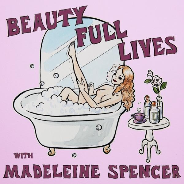 Beauty Full Lives