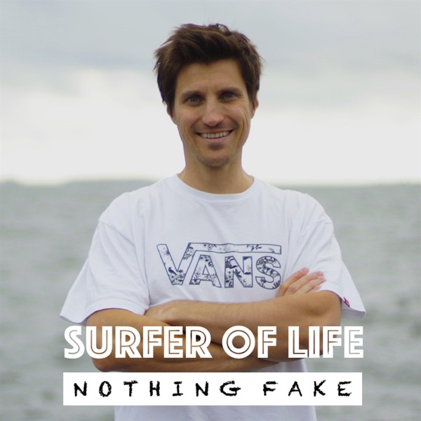 Surfer Of Life