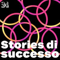 Stories di successo podcast