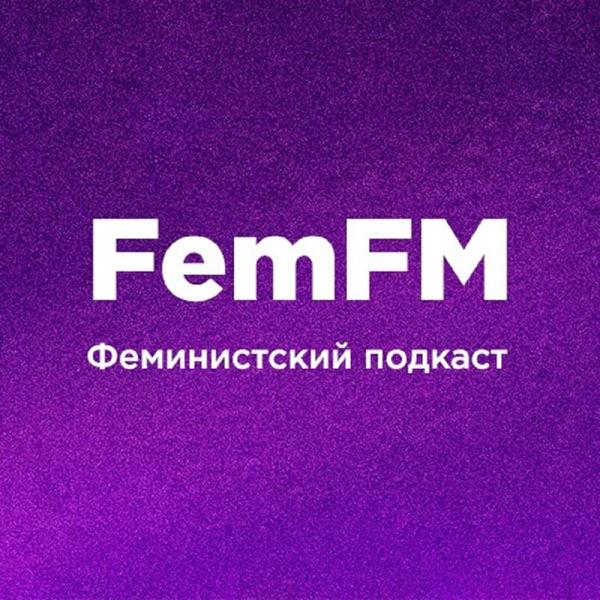 FemFM