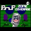 F_n_F Zone Coverage artwork