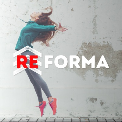 RE:FORMA