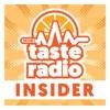 Taste Radio Insider artwork