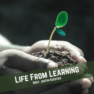 Life From Learning