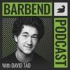 BarBend Podcast artwork