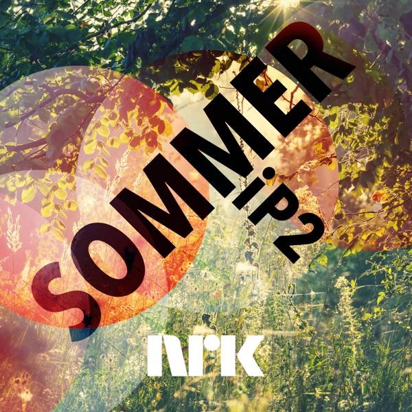 Sommer i P2