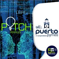 Temporada 5 Puertopymes podcast