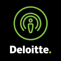 Deloittecast podcast