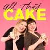 All That Cake artwork