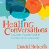 Healing Conversations with Dave Roberts artwork