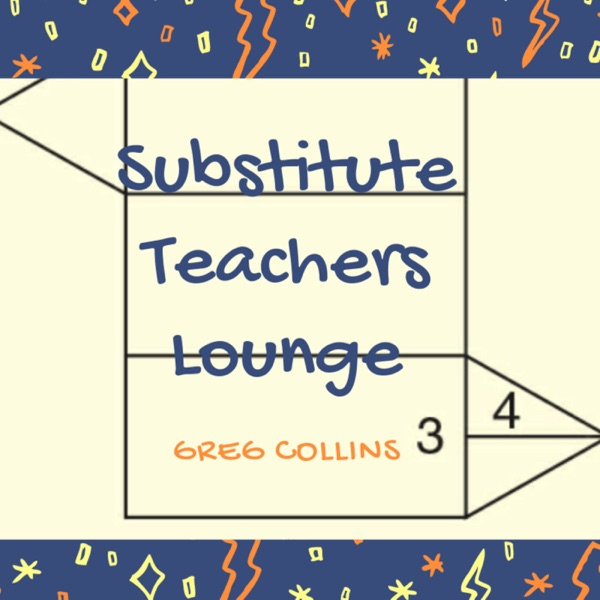 Substitute Teachers Lounge