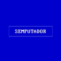 Semputador Cast podcast