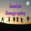 Jewish Geography artwork