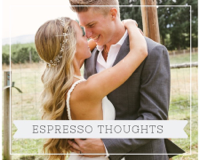Espresso Thoughts podcast