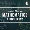 Mathematics Simplified  artwork