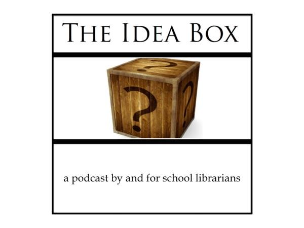 Idea Box Show
