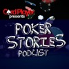 Poker Stories artwork