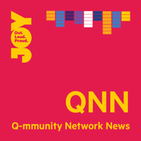 QNN - LGBTIQA+ News From Australia podcast