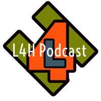L4H Podcast podcast