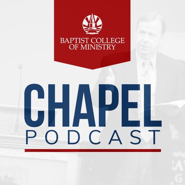 BCM Chapel Podcast