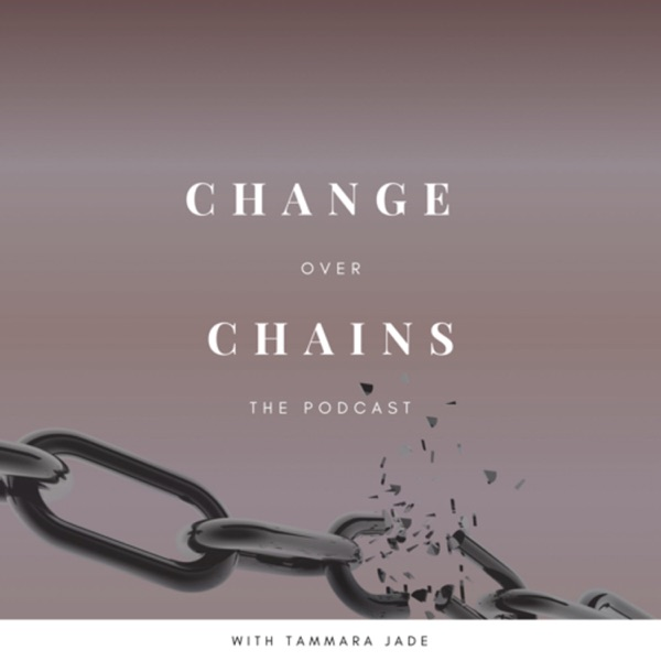 Change Over Chains