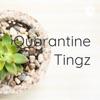 Quarantine Tingz