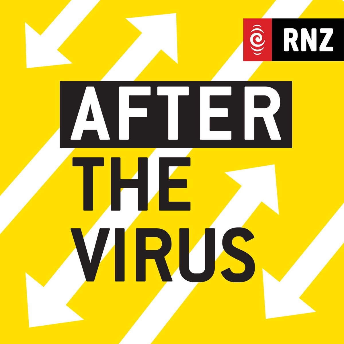 RNZ: After the Virus