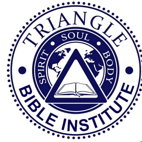 Triangle Bible Institute Podcast