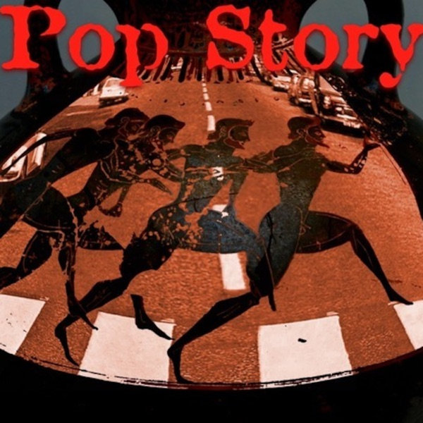 PopStory's Podcast