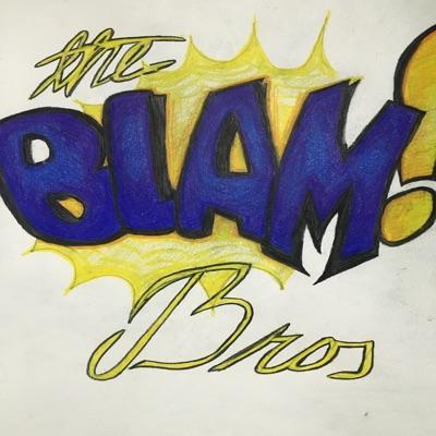 The Blam Bros