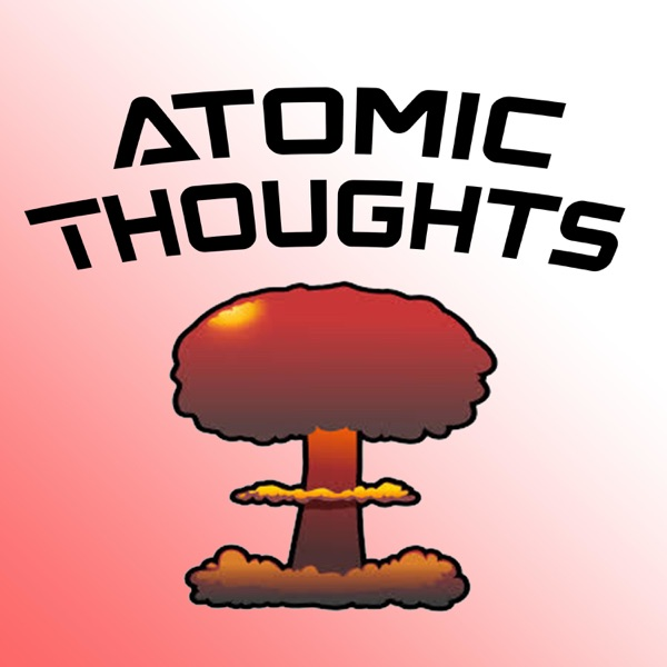 Atomic Thoughts
