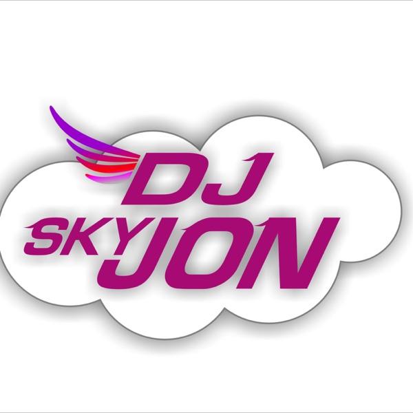 DJ SkyJon Salcedo Official FLY Podcast